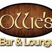 Ollie's Bar & Lounge Sandyford