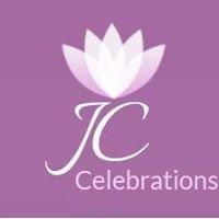 JC Celebrations