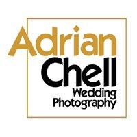 Adrian Chell Wedding Photography