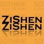 ZiShen Construction & Interior Studio
