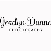 Jordyn Dunne Photography