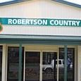 Robertson Country Store