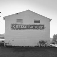 Robertson Cheese Factory