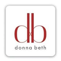 Donna Beth Creations