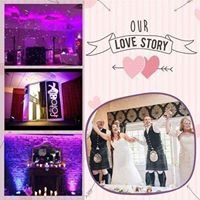 Fresh Entertainments - Wedding Entertainment & Event Experts