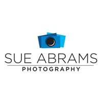 Sue Abrams Photography