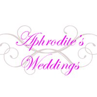 Aphrodite's Weddings