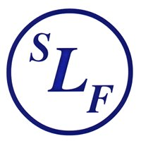 Oklahoma Lions Service Foundation