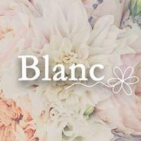 Blanc - Wedding Production