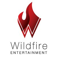 Wildfire Entertainment