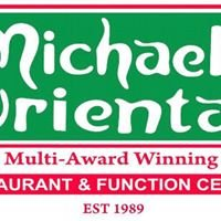 Michael's Oriental Restaurant & Function Centre