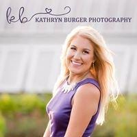 Kathryn Burger Photography