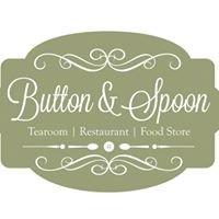 Button & Spoon