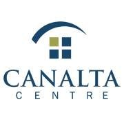 Canalta Centre