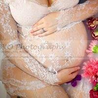 BKO Photography