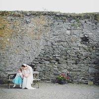 Jump the Broom Wedding Photography