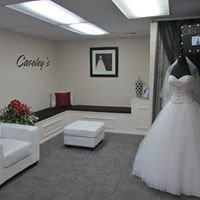 Caseley's Bridal Boutique