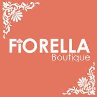 Boutique Fiorella