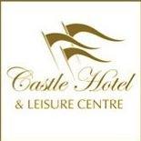 Castle Hotel Macroom
