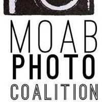 Moab Photo Co