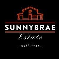 Sunnybrae Estate