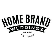 Home Brand Weddings - Newcastle, Lake Macquarie Marriage Celebrant