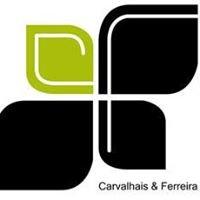 Carvalhais e Ferreira Lda
