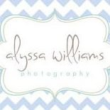 Alyssa Williams Photography