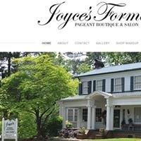 Joyce's Formals & Salon