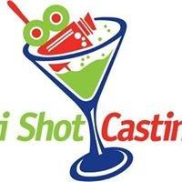 Martini Shot Casting Ltd. Co.