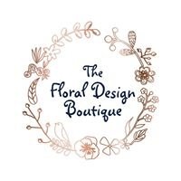 The Floral Design Boutique - Wedding Flowers, Glasgow, Scotland