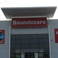 Soundstore Limerick