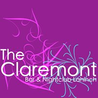 The Claremont Nightclub Lahinch