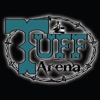 Tuff Arena