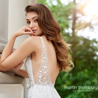 Elegance Bridal & Prom Boutique