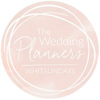 The Wedding Planners Whitsundays