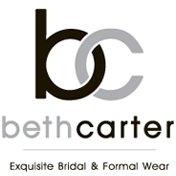 Beth Carter Exquisite Bridal & Formal Wear