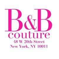B&B Couture