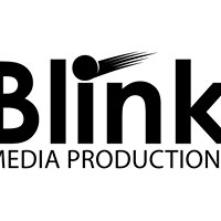 Blink Media Productions