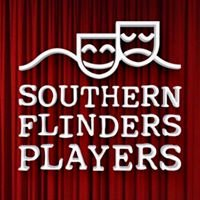 Southern Flinders Players