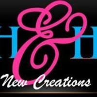 H & H New Creations Boutique