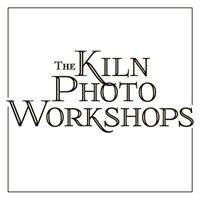 The Kiln Photo Workshops