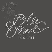 Belle Shea Salon