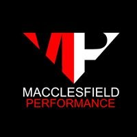 Macclesfield Performance