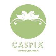 caspix.photography