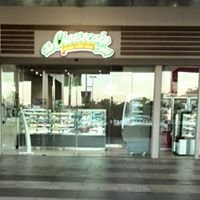 The Cheesecake Shop Waratah