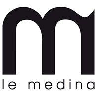 Le Médina Essaouira Thalassa sea & spa -MGallery by Sofitel-