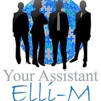 Your Assistant ELLIM