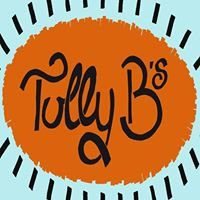 Tully B's|Artisan Produce