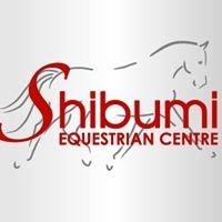 Shibumi Equestrian Centre